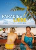 Paradies: Liebe